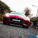 2018-Jaguar-F-Type-P300-1