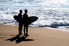 Observation (Kambr zu) Tags: surf trégana erwanach kambrzu finistère bretagne tourism ach sea seascape merdiroise