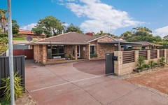 7 Caernarvon Close, Kirkham NSW