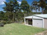 Lot 116 Lyrebird Place, Bodalla NSW