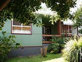 2 Scott Street, Glen Innes NSW