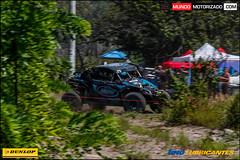 Rally_MM_AOR_0329