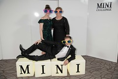 20181111_MINI C Ball 2018_455