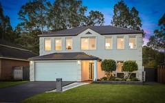 60 Singleton Road, Point Clare NSW