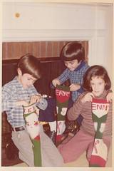 1977_12_01_Ken11_Jer9_Jen8 (Ken_Mayer) Tags: mayer family vinsonhallclearout
