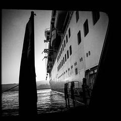 RLQR5370.jpg (harrysonpics) Tags: rubyprincess latexpeditions cruise monterey