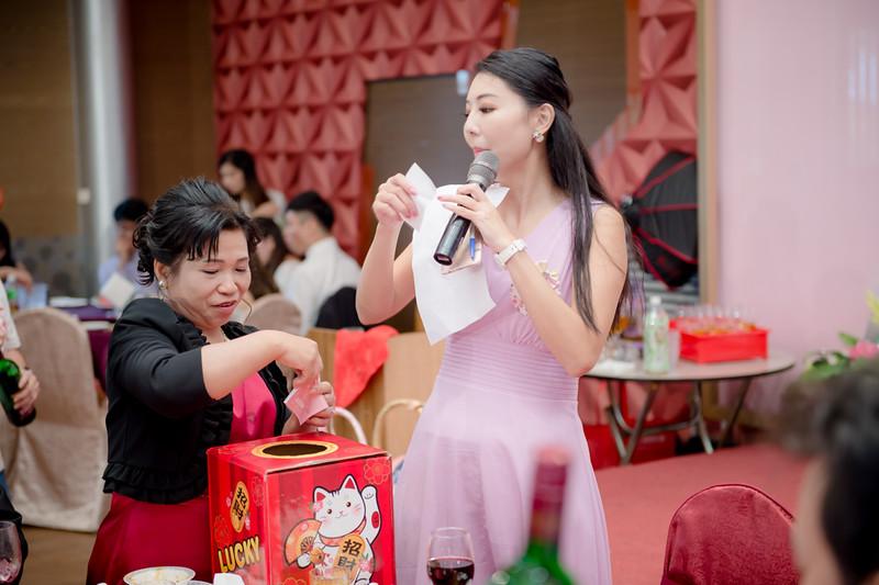 峰宇&宜芳-Wedding-724