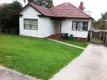 6 Burlington Street, Northmead NSW