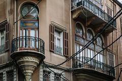 windows (hansekiki) Tags: libanon lebanon beirut architektur architecture canon 5dmarkiii