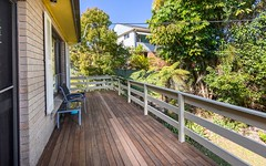 6 Lackey Street, Nambucca Heads NSW