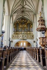 Gdansk, Poland (Blue Trail Photography) Tags: gdansk danzig poland polen polska east europe baltic coast port city travel