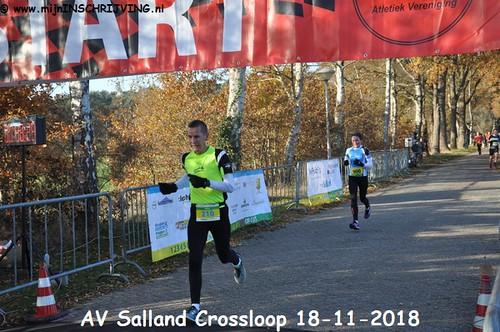 AVSallandCrossloop_18_11_2018_0102