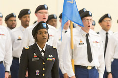 IMGL4645 (JoshBlack85) Tags: fortgordon 707thmi army