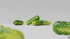 Cucumber 3D model (ZB-Vision) Tags: cucumber 3d model realistic gherkin cucumissativus vegetable fruit gourd cucurbitaceae cucuniform cultivar creeping vine cylindrical pepo berry water gurka cetriolo gurke concombre pepino krastavac