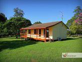 614 Sherwood Road, Sherwood NSW