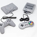 Playstation and Nintendo Classic Mini-Consoles