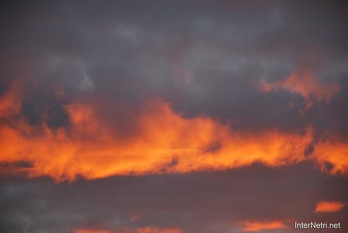 Небо грудня 08 InterNetri.Net Ukraine