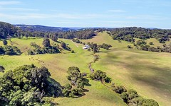 6101 Waterfall Way, Dorrigo NSW