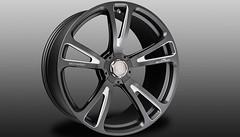 AC3 Evo for BMW M5F90 (AC Schnitzer) Tags: m5 f90 ac schnitzer ac3 lightweight forged wheels bmw tuning evo performanceupgrade leistungssteigerung fahrwerke suspension exhaust auspuff