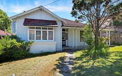 10 Edmund Street, Chatswood NSW