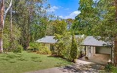 16 Reserve Avenue, Blaxland NSW
