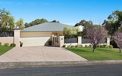 13 Bambara Close, Lambton NSW