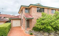32/39 Regentville Road, Glenmore Park NSW