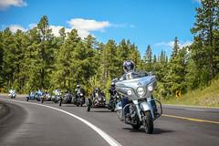 1 VCRTS 2018 Motorcycle Ride SLP_2540