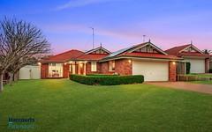 80 Burnett Avenue, Mount Annan NSW