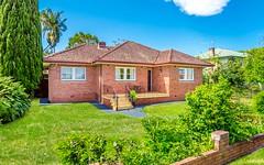 50 Oakley Avenue, East Lismore NSW