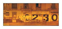 (Zwaireem) Tags: pentaxart painterly pentax calle me multipleexposure malaga spain intentionalcameramovement icm impressionism