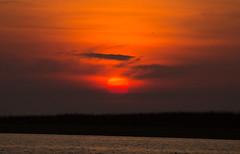 Sunrise... (piazzi1969) Tags: elements sunrise nature rionegro brazil brasilien canon eos 5d markiii ef100400mm sonnenaufgang morgenröte sun dawn