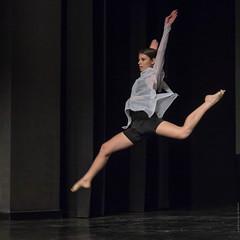 20181027-_NZ79998 (ilvic) Tags: dance dans danse danza taniec tanz ostrówwielkopolski greaterpolandvoivodeship poland pl