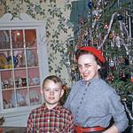 Betty Lou & Rodney thumbnail