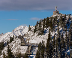 _SSS1938.jpg (S.S82) Tags: travelphoto snow canadianrockies landscape winter venturebeyond nature alberta mountains banff canada banffgondola 2019 frozen ss82 banffnationalpark cold landscapephotography keepexploring landscapecaptures travelworld improvementdistrictno09 ca