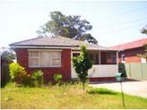 45 William Street, Blacktown NSW