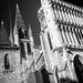 Église Notre-Dame de Dijon