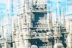 Salt Lake Temple (Thomas Hawk) Tags: america lds ldschurch ldstemple mormon mormonism slc saltlakecity saltlaketemple usa unitedstates unitedstatesofamerica utah temple us fav10 fav25