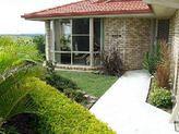 35 Bush Drive, South Grafton NSW