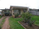 42 Mirrool Avenue, Yenda NSW