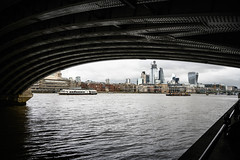_DSC3839.jpg (stevemarleyphoto) Tags: southbank london photowalk england unitedkingdom gb