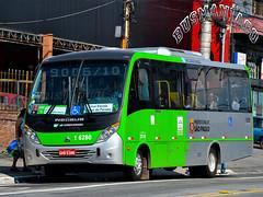 1 6280 DSC_0142 (busManíaCo) Tags: busmaníaco nikond3100 ônibus