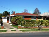 202 Dalton Street, Orange NSW