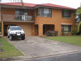 24 Hibbard Drive, Port Macquarie NSW 2444