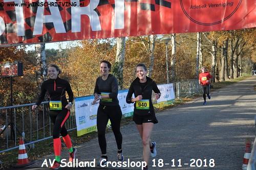 AVSallandCrossloop_18_11_2018_0192
