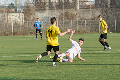 DSC_9207.jpg (D.P. Sports Photographer) Tags: soccerplayer sibiu victory hermannstadt ball goal outdoor victorie play srbrasov romania fotbal soccer arena motion masculin fotball sport gol sportphotograpy stadion stadium men
