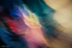 Photo painting (Aubin CHALAND) Tags: photo painting tableau peinture paint color couleur abstrait abstract