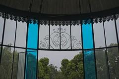 Vista de dentro (mcvmjr1971) Tags: 1116mm nikond800e petrópolis riodejaneiro brasil mmoraes 2018 viagem império famíliareal