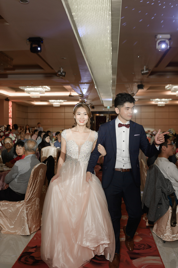 45910262325 a94cfe08b8 o [台南婚攝] C&Y/ 鴻樓婚宴會館