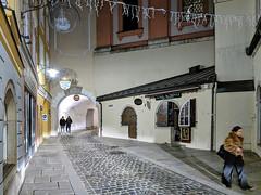 Passau (Aviller71) Tags: passau germany deutschland architecture architektur